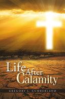 Pdf Life After Calamity
