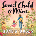 Sweet Child o' Mine Pdf/ePub eBook