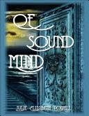 Of Sound Mind Book