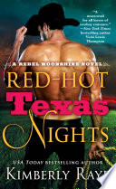 Red Hot Texas Nights