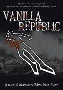 Pdf Vanilla Republic