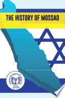The History of Mossad