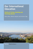 Pdf Our International Education