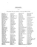 Pdf Bradshaw's illustrated hand-book to Italy