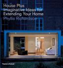 House Plus