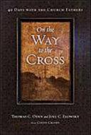 On the Way to the Cross [Pdf/ePub] eBook