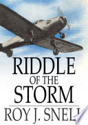 Riddle of the Storm