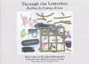 Through the Letterbox ebook