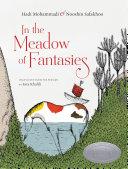 In the Meadow of Fantasies [Pdf/ePub] eBook