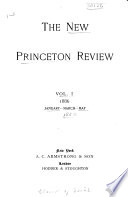 The Princeton Review Book