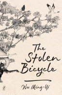 The Stolen Bicycle Pdf