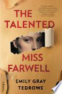 The Talented Miss Farwell Book PDF