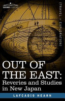 Out of the East ebook
