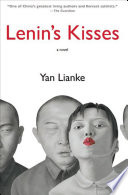 Lenin s Kisses Book