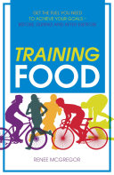 Training Food Pdf/ePub eBook