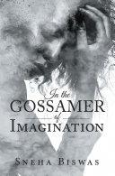 Pdf In the Gossamer of Imagination