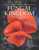 The Fungal Kingdom [Pdf/ePub] eBook