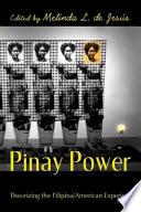 Pinay Power