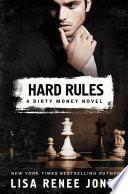 Hard Rules Book PDF