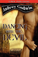 Read Online Dancing with the Devil For Free
