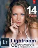 Adobe Lightroom CC Video Book