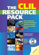 The CLIL Resource Pack