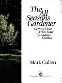 The All Seasons Gardener