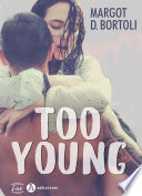 Too Young  teaser