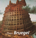 Pdf Pieter Bruegel Telecharger