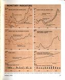 The Morgan Guaranty Survey