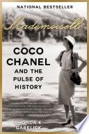 Mademoiselle Book PDF