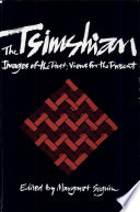 The Tsimshian Book