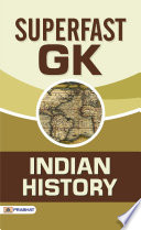 Superfast GK Indian History