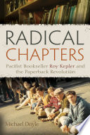 Radical Chapters Book PDF