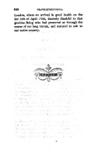 עמוד 638