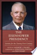 The Eisenhower Presidency