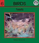 6: Nests