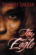 Time of the Eagle Pdf/ePub eBook