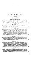 Morwyr Cymru: sef Traethawd buddugol ... yn Eisteddfod Genedlaethol Caerlleon, Medi, 1866 ... Hefyd, rhaglith gan y Parch. L. Edwards