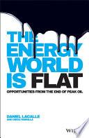 The World Is Flat Pdf/ePub eBook