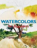 Watercolors for Beginners
