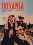 Bonanza  A Viewer s Guide to the TV Legend