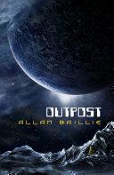 Outpost [Pdf/ePub] eBook