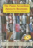The Piano Accordion