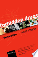 """Forbidden Drugs"" by Philip Robson"