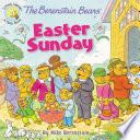 The Berenstain Bears Easter Sunday PDF