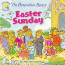 The Berenstain Bears' Easter Sunday Pdf/ePub eBook