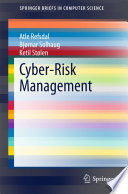 Cyber-Risk Management