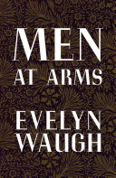 Men at Arms [Pdf/ePub] eBook