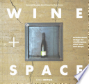 Wine and Space